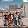 [KÍCH CẦU DU LỊCH 2021] Combo du lịch Đà Lạt từ Sài Gòn 3N2D Vé MB + Rum Vàng 2 Hotel năm 2021
