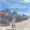 Du lịch Đà Nẵng 3N2D: Đà Nẵng - Hội An - Bà Nà năm 2021 (Hàng Ngày)