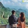 Du lịch Hà Giang: Đồng Văn - Yên Minh - Mã Pí Lèng 3 ngày từ Hà Nội