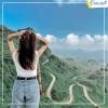 Du lịch Hà Giang - Sông Nho Quế - Khuổi My 3N4D từ Hà Nội năm 2021