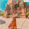 [ƯU ĐÃI SHOCK] Tour du lịch Nha Trang 3 ngày dịp hè 2021 từ Hà Nội: Thiên đường biển