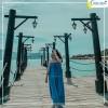 [SIÊU HOT] Tour du lịch Nha Trang 4 ngày từ Hà Nội: 3 Đảo - Vinpearl Land - Tháp bà Ponagar