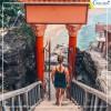 [HÈ 2021] Du lịch Phú Quốc 3 ngày từ Hà Nội: Lặn ngắm san hô - Hòn Thơm -Bãi Sao