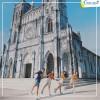 [ƯU ĐÃI HÈ] Tour du lịch Quy Nhơn - Phú Yên 4 ngày từ Hà Nội năm 2021
