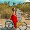 [TOUR THÁNG 5] Du lịch Quy Nhơn - Phú yên 4 ngày: Eo Gió - Ghềnh Đá Đĩa - Kỳ Co - Hòn Khô