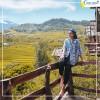 Tour Trekking: Du lịch Tà Chì Nhù - Trạm Tấu 3N2D từ Hà Nội